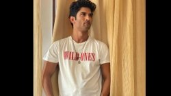 3 Days Before Suicide Sushant Singh Rajput Said This To His Staff While Paying Their Salaries