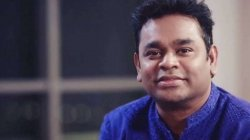 Ar Rahman Gets Notice For Evading Income Tax On Rs 3 47 Crore From Madras High Court