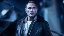 John Saxon Known For Enter The Dragon Nightmare On Elm Street Passes Away At 83