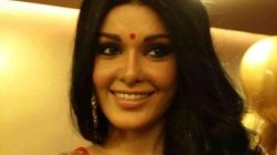 Exclusive Koena Mitra On Freedom Of Women In India We Are Born Free But Some Need Reminders