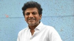 Shivarajkumar To Collaborate With Director Harsha For Fourth Time On A Yet Untitled Project