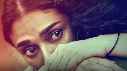 Sufiyum Sujatayum Movie Review This Aditi Rao Hydari Starrer Is Ambitious But Flawed