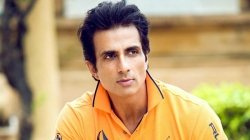 Sonu Sood To Fly 39 Kids From The Philippines To New Delhi For Liver Transplant Treatment
