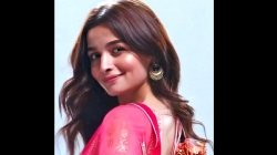 Netizens Dig Up Four Tweets Of Alia Bhatt For Sushant Singh Rajput Before His Death To Prove A Point