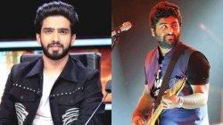 Amaal Mallik Demands Release Of Arijit Singh S Songs From Sadak 2