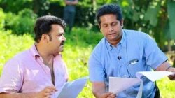 Drishyam 2 The Mohanlal Starrer Goes Through Minor Script Changes