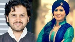 Javed Ali Usha Uthup Zubeen Others Join Forces To Support Indian Farmers On Independence Day