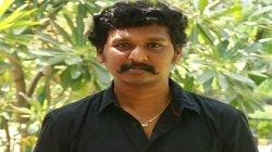 Lokesh Kanagaraj Is Not Directing Kaithi Hindi Remake To Concentrate On Tamil Cinema
