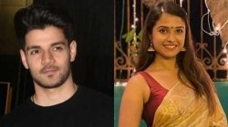 Disha Salian S Parents Sooraj Pancholi File Complaint Against Puneet Vashisht For Defamatory Post