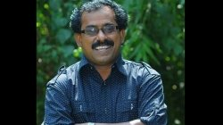 Thalapathy Vijay S Vettaikaaran Director B Babu Sivan Passes Away At 54