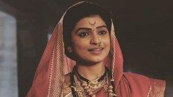 Amruta Pawar Of Swarajya Janani Jijamata Tests Positive For Covid 19