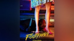Andpictures Launches Its Tv First Initiative With A Spine Chilling Crime Thriller Footfairy