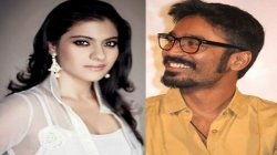 When Dhanush Annoyed Kajol During The Promotions Of Vip 2