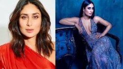 Kareena Kapoor Birthday Special 5 Things About Her That Makes Us Say Main Bebo Ki Deewani Hoon
