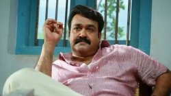Drishyam 2 The Mohanlal Jeethu Joseph Project Is Delayed Again