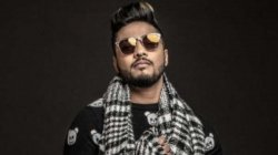 Rapper Raftaar Tests Covid 19 Positive Says Waiting To Be Tested Again