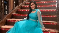 Yeh Rishtey Hain Pyaar Ke Rhea Sharma On Giveyrhpkextension Trend Overwhelmed To See Such A Response