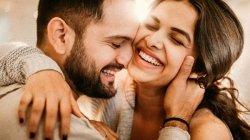 Siddharth Chandekar Mitali Mayekar Postpone Their Wedding Due To Covid 19 Pandemic