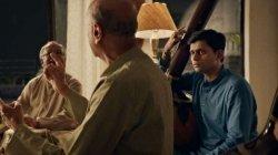 Chaitanya Tamhane S Film The Disciple Wins Critics Prize At Venice Film Festival
