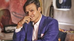Vivek Oberoi Birthday Special 6 Times The Actor Made Us Say Dum Performance Mein Dum