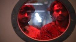 Zombivli Amey Wagh Lalit Prabhakar Vaidehi Parashurami Start Filming Amid Covid 19 Crisis Pics