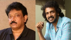 Ram Gopal Varma Praises Real Star Upendra For Starting His Political Party
