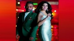 Pooja Sawant Shares Unknown Fact About Her Friendship With Choreographer Dharmesh Yelande