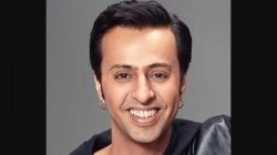 Exclusive Salim Merchant In Music Industry Many Successful People Are Not Talented Vice Versa