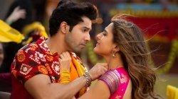 Coolie No 1 Movie Review And Rating Varun Dhawan Sara Ali Khan