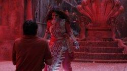 Durgamati Movie Review And Rating Bhumi Pednekar