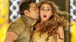 Coolie No 1 Varun Dhawan Sara Ali Khan S Film Won T Release In Single Screens Find Out Why