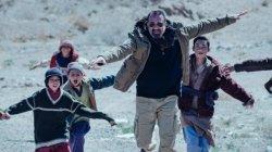 Torbaaz Movie Review And Rating Sanjay Dutt Nargis Fakhri