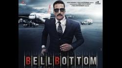 Akshay Kumar Bell Bottom Release Postponed
