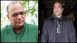 Did Aditya Chopra Have A Major Fallout With Prithviraj Director Chandraprakash Dwivedi
