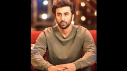 Ranbir Kapoor On Being Called The Casanova Of Bollywood I Do Not Want To Embarrass My Parents