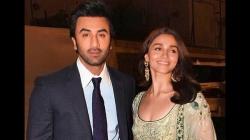 Are Ranbir Kapoor And Alia Bhatt Hiking Their Fees
