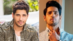 Happy Birthday Sidharth Malhotra From Shershaah To Mission Majnu We Ve Got Our Eyes On His Films