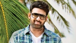 Siddharth Anand To Direct Prabhas In Pan India Film