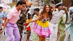 Rumi Jaffery Was Against The Idea Of Coolie No 1 Remake