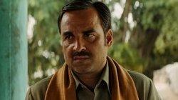 Kaagaz Movie Review And Rating Pankaj Tripathi Satish Kaushik