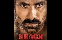 Krack Day 5 Box Office Collection Ravi Teja Starrer Enters The Profit Zone