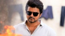 Master Overseas Box Office Collection The Thalapathy Vijay Starrer Off To A Great Start