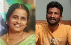 Director Suseenthiran S Mother Jayalakshmi Passes Away