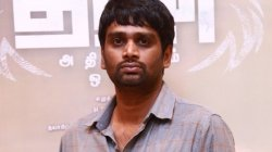 Valimai Director H Vinoth Blessed With A Baby Boy Takes A Break From Shoot