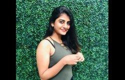 Bigg Boss Tamil 4 Gabriella Charlton To Walk Out Of The Show