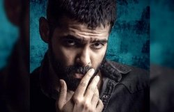 Red Day 1 Box Office Collection Ram Pothineni Starrer Starts On A Positive Note