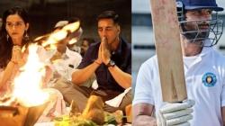 Prithviraj Vs Jersey Akshay Kumar S Historical Film To Lock Horns With Shahid Kapoor S Sports Drama
