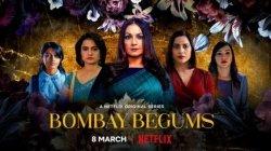 Bombay Begums Trailer Pooja Bhatt Amruta Subhash Are Fighting To Survive In Mumbai