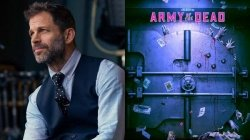 Dave Bautista Huma Qureshi Zack Snyder S Netflix Film Army Of The Dead Will Release On May 21