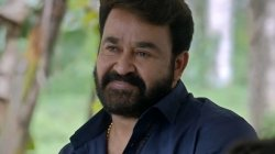 Drishyam 2 Movie Review Mohanlal Strikes Gold Again With This Brilliantly Crafted Sequel